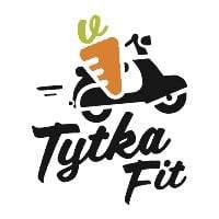 Catering Dietetyczny Poznań TytkaFit